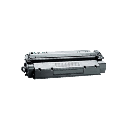 Alternativ Canon EP-27 Toner