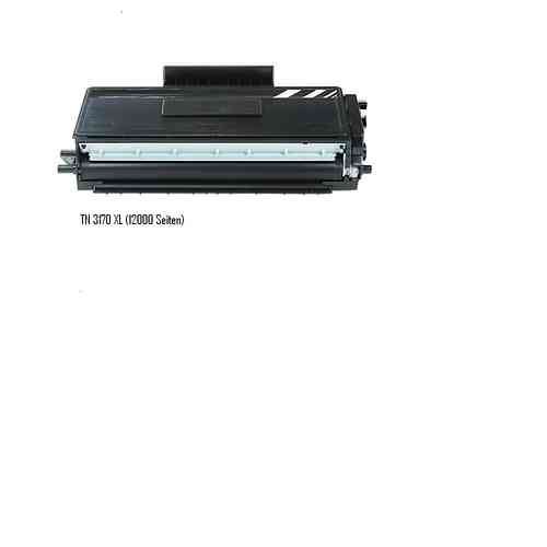 Alternativ Brother TN 3170 XL Toner (12000 Seiten)