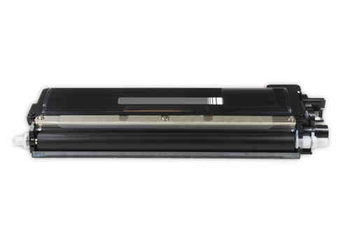 Alternativ Brother TN 230 Toner Black
