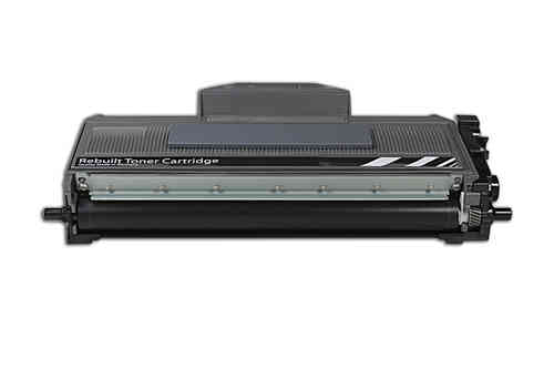 Alternativ TN-2120 / TN-2110 Toner (2600 Seiten) für Brother MFC 7320 / 7440N