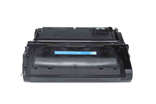 Alternativ HP Q1338A Toner