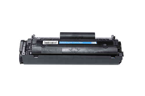Alternativ HP Q2612A Toner
