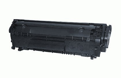 Alternativ HP Q2612X Toner