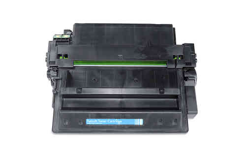Alternativ HP Q7551X Toner