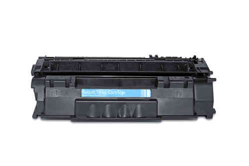 Alternativ HP Q7553A Toner