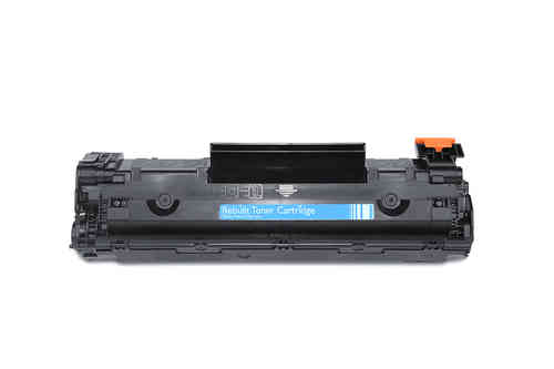 Alternativ HP CB436A Toner