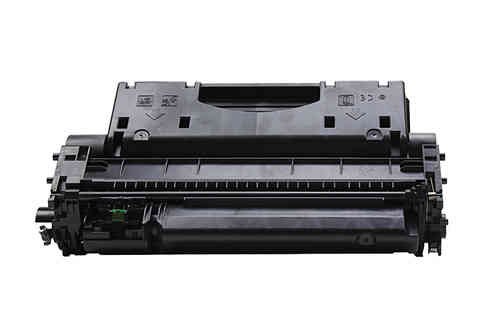 Alternativ HP CF280X / 80X Toner
