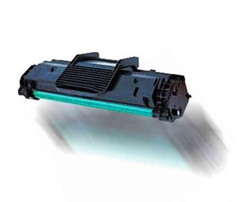 Alternativ Dell 593-10109 Toner
