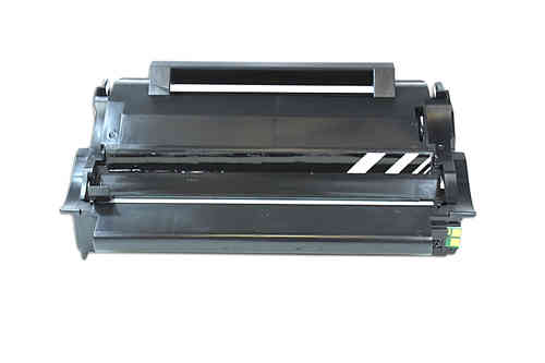 Alternativ Dell 310-3547 / 2Y667 Toner Black