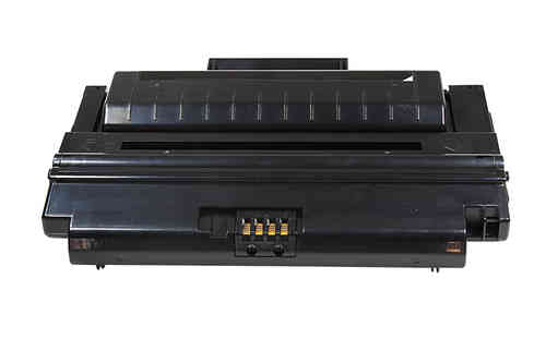 Alternativ Dell 593-10330 Toner