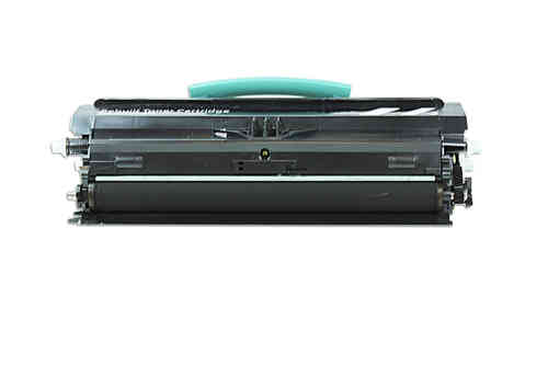 Alternativ Dell 593-10042 / K3756 Toner Black