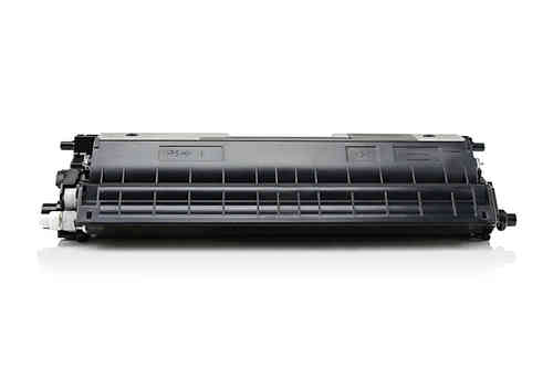 Alternativ Brother TN-326BK / TN 321 Toner XL Black