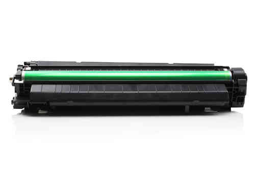 Alternativ HP CF214X / 14X Toner Black