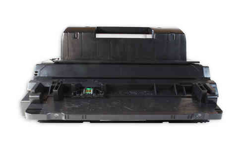 Alternativ HP CE390X / 90X Toner Black