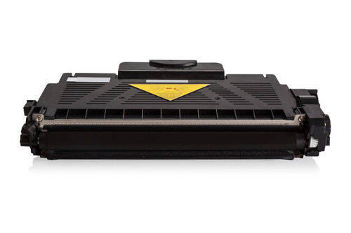 Alternativ Brother TN-2320 Toner Black