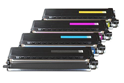 Alternativ TN910 Toner 4 Set für HL-L 9310 Series