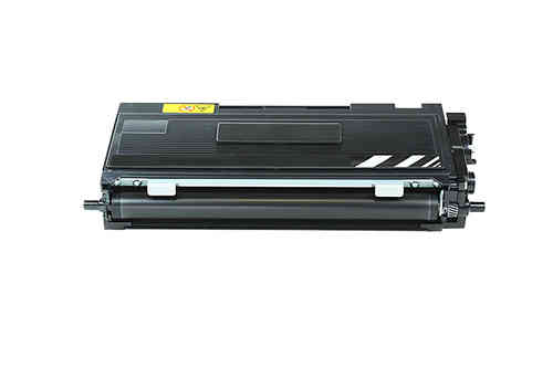 Alternativ TN-2000 Toner (2500 Seiten ) für Brother DCP 7010 , MFC7420 , HL 2030