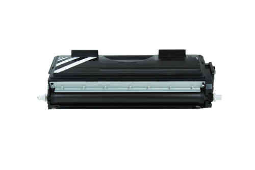 Alternativ Brother TN-6600 Toner