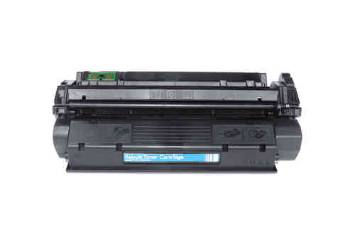 Alternativ HP Q2613X Toner für Laserjet 1300