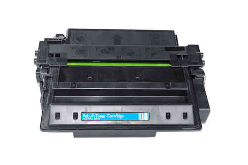 Alternativ HP Q6511X Toner für Laserjet 2420
