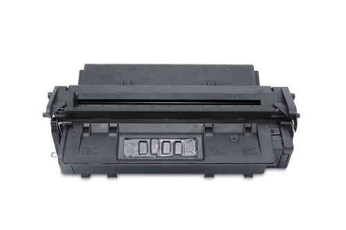 Alternativ C4096A Toner für HP Laserjet 2100 2200