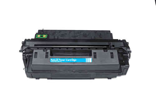 Alternativ HP Q2610A Toner