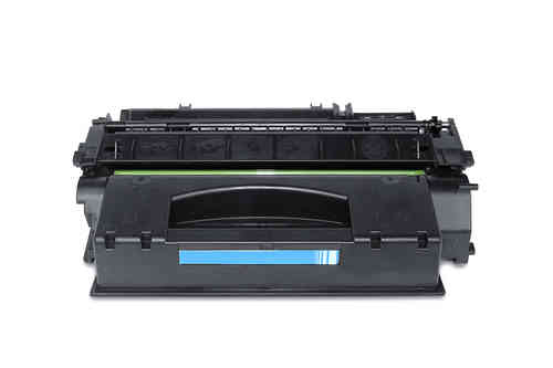 Alternativ HP Q5949X Toner