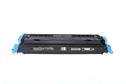 Alternativ HP Q6000A Black Toner
