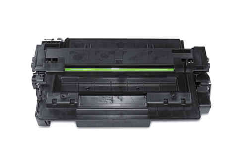Alternativ HP CE255A Toner
