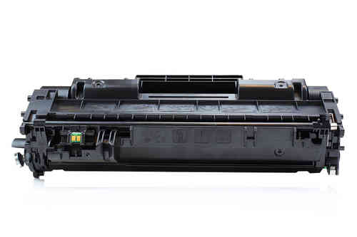 Alternativ CF280A / 80A Toner für HP Pro 400 M 401 a