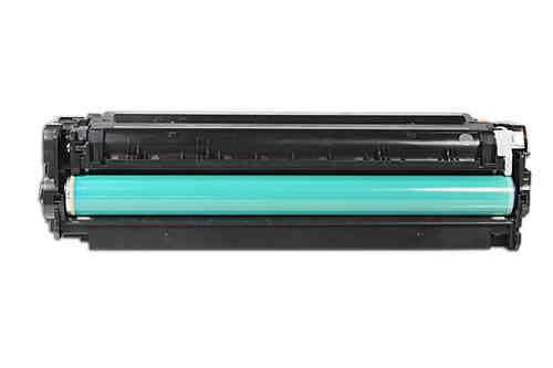 Alternativ HP CC530A Toner Black