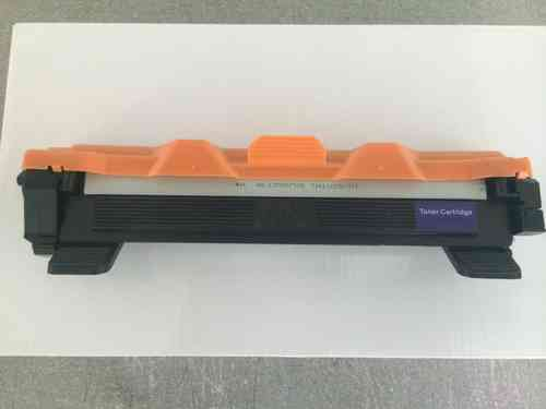 Alternativ Brother TN-1050 Toner für HL1010 HL1012 HL 1612W