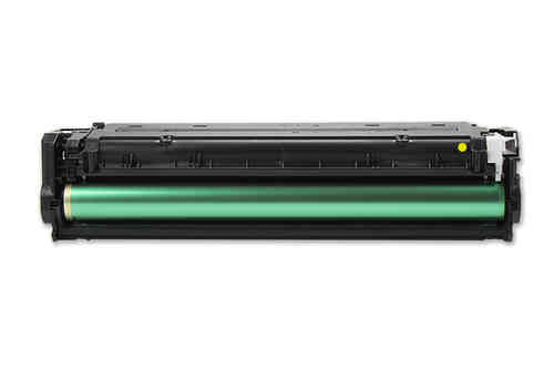 Alternativ HP CF212A Toner Yellow
