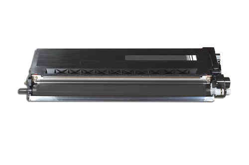 Alternativ Brother TN-328 BK Toner Black